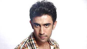 Amit Sadh to essay younger Sultan in Salman Khan starrer 'Sultan'
