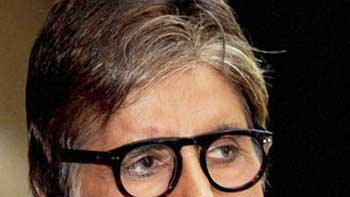 Amitabh Bachchan's upcoming film 'Eve' to be filmed in Delhi