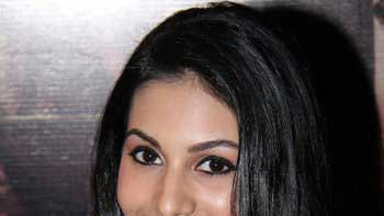 Amyra Dastur bags a role in Jackie Chan's 'Kung Fu Yoga'