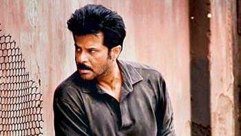 Anil Kapoor starrer '24' to begin its Season 2 shoot in November