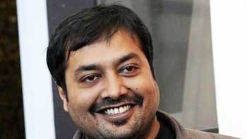 Anurag Kashyap Is Planning For The Third Part of 'Gangs Of Wasseypur'