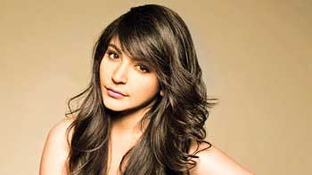 Anushka Sharma is not a part of Salman Khan's 'Sultan'