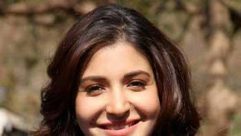 Anushka Sharma to be seen in a de-glam avatar in Salman Khan's 'Sultan'