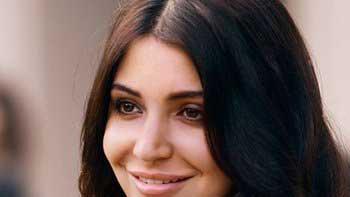 Anushka Sharma to produce three movies