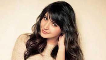 Anushka Sharma to work with Navdeep Singh again