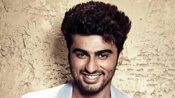 Arjun Kapoor to star in Mohit Suri's 'Half Girlfriend'