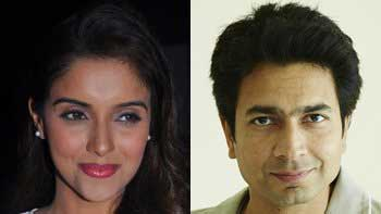 Asin to Tie Knot with Micromax Founder Rahul Sharma