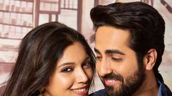 Ayushman & Bhumi starrer 'Manmarziyaan' to go on floors in February