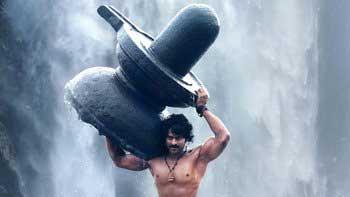 'Baahubali'(Hindi Version) Crosses The Fifty Crore Mark!