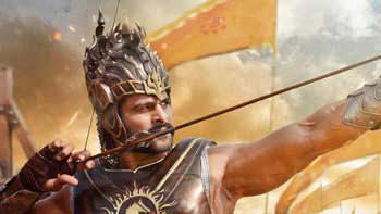 Baahubali (Hindi Version): First Wednesday Box-office Collections!