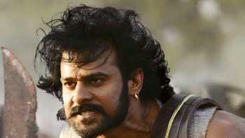 'Baahubali'(Hindi Version) Week 3 Box-office; Crosses 80 Crore Mark!