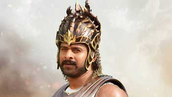 'Baahubali'(Hindi) Witnesses Growth In Its Monday Box-office Collection Graph!