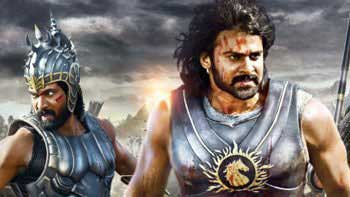 'Baahubali - The Beginning' sequel to start rolling on December 15