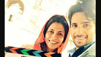 'Baar Baar Dekho' Starring Siddharth Malhotra & Katrina Kaif To Kick-start On September 1