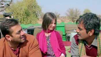 'Bajrangi Bhaijaan' becomes the second biggest Bollywood movie