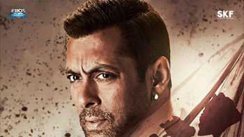 'Bajrangi Bhaijaan' ready to release in Pakistan