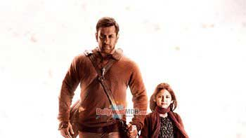'Bajrangi Bhaijaan' Third Friday (Week 3) Box-office Collections!