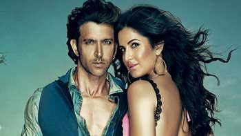 'Bang Bang!' sequel on the cards