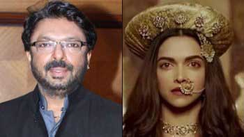 Bhansali Opens Up About Deepika's Performance In 'Bajirao Mastani'