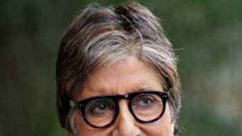 Big B Politely Requests UP Government To Redirect His Pension To The Needy