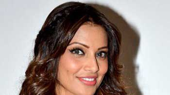 Bipasha Basu to star in 'Bhai Must Be Crazy'