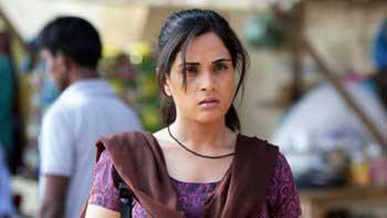 Bollywood goes ga-ga over 'Masaan'