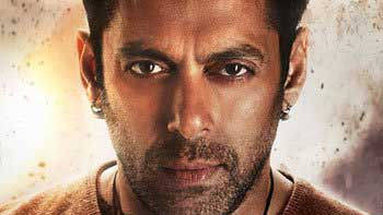 Bollywood Has All Praises For 'Bajrangi Bhaijaan'