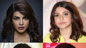 Bollywood Reacts To The Paris Terror Attacks
