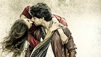 Box Office Collection of 'Hero'