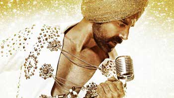Box Office Collection of 'Singh Is Bliing'