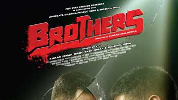 Box-office Predictions: 'Brothers'