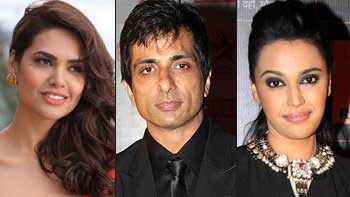 Check out Diwali plans of Bollywood stars!