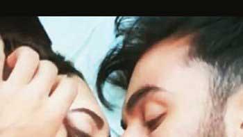 Check out Ranbir Kapoor, Deepika Padukone's liplock scene from 'Tamasha'