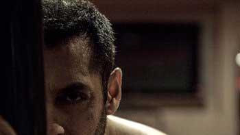 Checkout Salman Khan's New Still From 'Sultan'