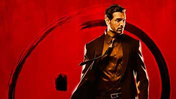 Checkout the action packed teaser of 'Rocky Handsome'