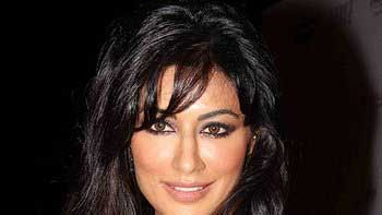Chitrangada Singh's Hollywood Plans
