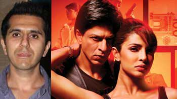 Co-producer Ritesh Sidhwani Assures That The Lead Cast Of 'Don 3' Does Not Change!