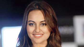 'Dabangg 3' Script Is Underway States Sonakshi Sinha