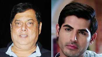 David Dhawan Praises Omkar Kapoor For 'Pyaar Ka Punchnama 2'