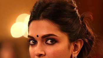 Deepika Padukone Cherishes 'Piku' Memories!
