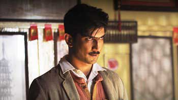 'Detective Byomkesh Bakshy!' To Have A Sequel