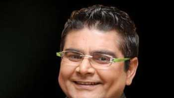 Deven Bhojani to helm action movie