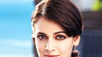 Dia Mirza Is Happy To Be A Producer