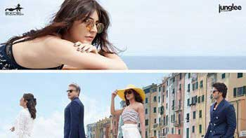 'Dil Dhadakne Do' Becomes The 7th Highest Grosser Of 2015!