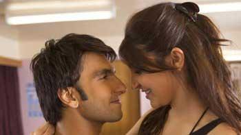 'Dil Dhadakne Do': First Week Box-office Performance
