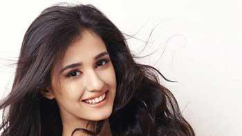 Disha Patani to essay M. S. Dhoni's ex-girlfriend in his biopic