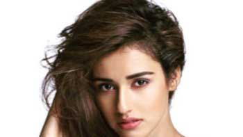 Disha Patani to feature opposite Jackie Chan in 'Kung Fu Yoga'