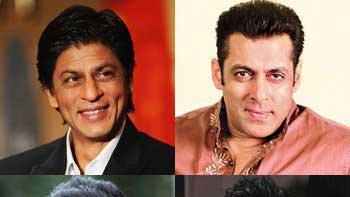 Diwali Wishes By Top Bollywood Celebs