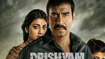 Drishyam Is A 2 39 Minute Movie With A Long Interval