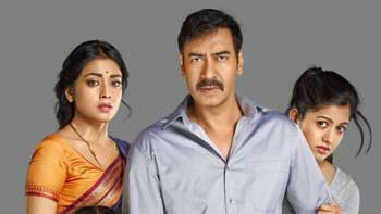 'Drishyam' Weekend 3 Box-office Collections
